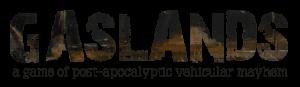 Compatible Gaslands