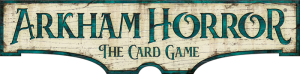 Compatible Arkham Horror