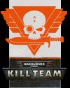 Compatible Warhammer KillTeam