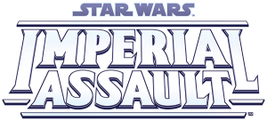 Compatible SW Imperial Assault