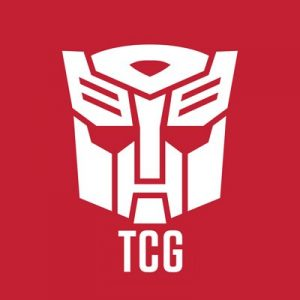 Compatible Transformers TCG