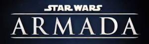 Compatible SW Armada