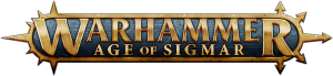 Compatible Warhammer Age of Sigmar