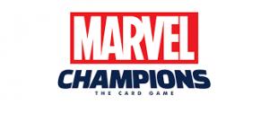 Compatible Marvel Champions