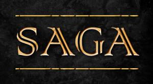 Compatible Saga