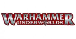 Compatible Warhammer Underworlds