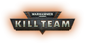 Compatible Warhammer KillTeam