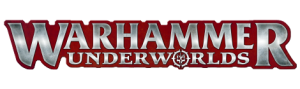 warhammer-underworlds-shadespire-nightvault