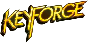 Compatible Keyforge