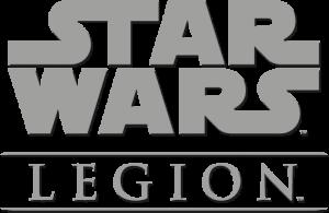Compatible SW Legion