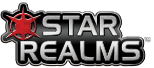 Compatible Star Realms