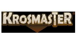 Compatible Krosmaster