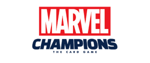 Compatible Marvel Champions