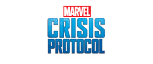Compatible Marvel Crisis Protocol