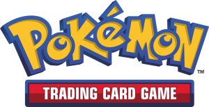 Compatible Pokemon TCG