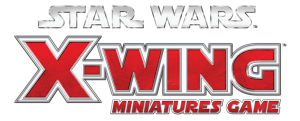 Compatible SW X-Wing