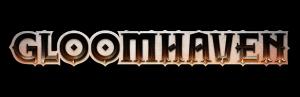 Compatible Gloomhaven