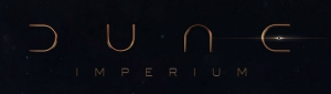 Compatible Dune Imperium