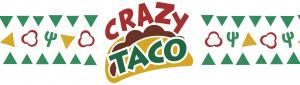 Crazy Taco Oficial