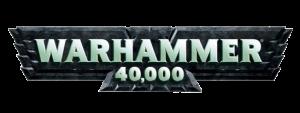 Compatible Warhammer 40.000