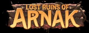 Compatible Ruinas Perdidas de Arnak