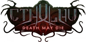 Compatible Cthulhu Death May Die