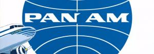 Compatible PanAm