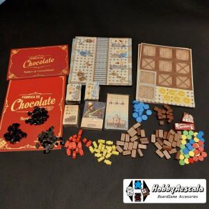 fabrica_de_chocolate