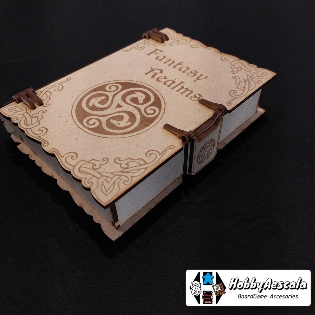 caja_fantasy